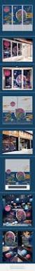 See Through Window Graphics Best 25 Window Display Design Ideas On Pinterest Display Window