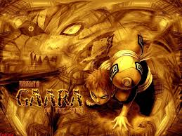 welcome 2011 wallpapers cartoon wallpapers part 1 hd welcome to ea