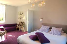 chambre etretat les chambres de l hôtel d angleterre à etretat photo de hotel d