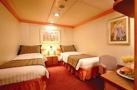 costa fascinosa cabina interna cabina doppia interna premium cruise by isola