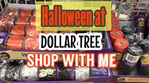 dollar tree shop with me halloween goodies i u0027m a cool mom