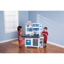 little tikes ultimate cook kitchen walmart com
