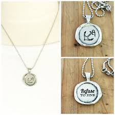 inspirational necklaces 56 best inspirational necklaces images on sted