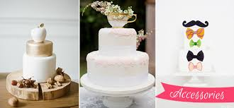 wedding cake diy diy wedding cake tips ideas for decorating a diy wedding cake