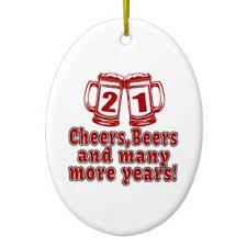 21st birthday gifts 21st birthday gift ideas on zazzle ca