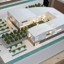 Home Design Company In Dubai Model Making Companies In Dubai Archives Smme Uae Model Making