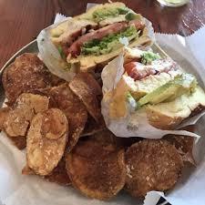 gourmet food whisk gourmet food catering 947 photos 918 reviews