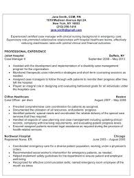 Sample Comprehensive Resume For Nurses Sample Resume For Nurse Manager Position U2013 Topshoppingnetwork Com