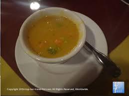 cuisine de a az 12 restaurants to check out in flagstaff arizona top ten travel