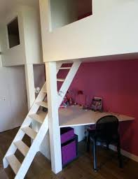 amenagement chambre pour 2 filles chambre pour 2 filles dlicieux amenager une chambre pour filles nos