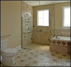 33 best master bath designs images on pinterest master bathrooms
