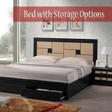 Best Buy Bedroom Furniture by Best Buy Online U2013 A Bed With Storage Options Buy Home Furniture