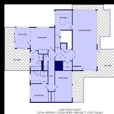 Kitchen Design Leeds by Modular Kitchen Kerala Home Design And Floor Plans Idolza