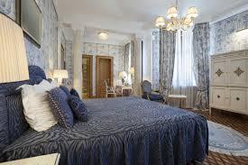 styles of interior design mediterranean decorating ideas