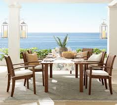 Pottery Barn Rug Sale Surprising Pottery Barn Outdoor Rugs Contemporary Best Ideas