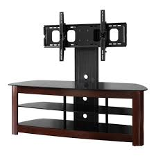 whalen brown cherry tv stand tv stands bd687f91fb46 1 whalen brown cherry in flat panel tv