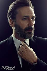 50 year old hollywoodhaircuts for men mad men the uncensored epic never told story behind amc s