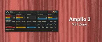 best audio vst black friday deals top 40 free vst plugins of the year best of 2014