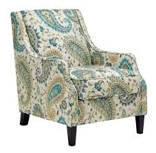 furniture accent chairs best furniture mentor oh furniture ashley furniture dealer ashley 581 lochian accent chair