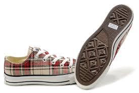black friday converse sale cheap black converse converse shoes canada womens converse new