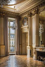457 best palaces hotels images on pinterest french interiors