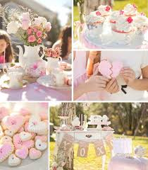 Valentine Banquet Decorations Ideas by Kara U0027s Party Ideas Valentine U0027s Tea Party Ideas Supplies Decor