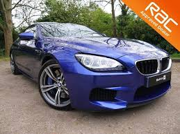 used bmw car sales quality used bmw car sales hitchin hertfordshire at master car sales