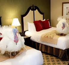 Interior Design White House Thanksgiving Turkey Stops By The White House Before Going To