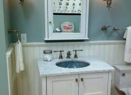 martha stewart paint color heavy cream following paint colors are