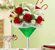 Flower Promotion Codes - 70 off 1 800 flowers coupon codes for october 2017