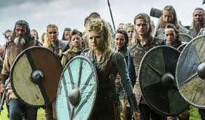 lagertha lothbrok clothes to make get the style of lagertha from vikings style on vega