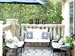 Best Outdoor Rug For Deck Outdoor Area Rug For Deck Outdoor Ideas