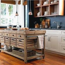 buying a kitchen island kitchen island buying guide kitchensource com within affordable