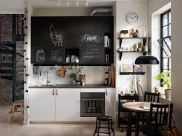 Ikea Kitchen Ideas Pictures Ikea Kitchen Cabinet And Ikea Kitchen Ideas Large Beautiful