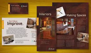 Small Graphic Design Business From Home Your Marketing Materials With New Graphic Designs For Home