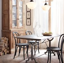 Restoration Hardware Pendant Light Schoolhouse Pendant