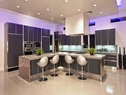 wallpaper ideas for kitchen kitchen design awesome unique kitchen lighting tin kitchen
