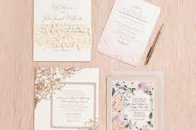 wedding stationery templates wedding invitation templates where to order wedding invitations