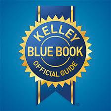 lexus lx blue book kelley blue book youtube