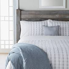 100 what s the best thread count for sheets sheets bed what s the best thread count for sheets thread counts u0026 fabric what is thread count