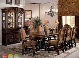 Dining Room Sets Ashley Ashley Furniture Dining Room Sets Furniture Info Provisions Dining