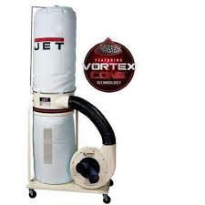 jet dust collectors u0026 air filtration woodworking tools the