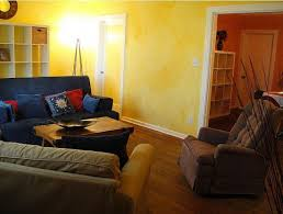 yellow livingroom yellow living room stunning light yellow livingroom light yellow
