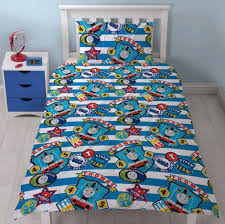 thomas u0026 friends clothing toys party supplies bedding