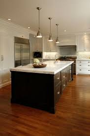 Espresso Kitchen Cabinets Best 25 Espresso Kitchen Cabinets Ideas On Pinterest Espresso