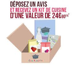 cuisine plus barjouville avis clients chartres barjouville