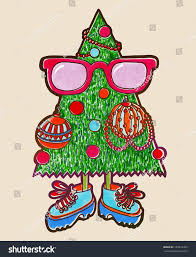 100 hipster christmas tree the 54 best images about hipster