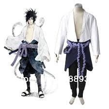Naruto Costumes Halloween Costume Picture Detailed Picture Naruto Cosplay
