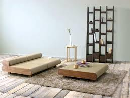 asian minimalist living room decoraci on interior