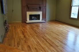 Costs To Refinish Hardwood Floors The Best Resurfacing Hardwood Floor Modern Picture Of Cost To